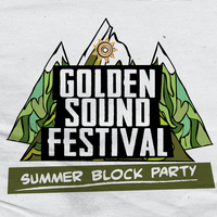 Golden Sound Festival