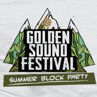Golden Sound Festival